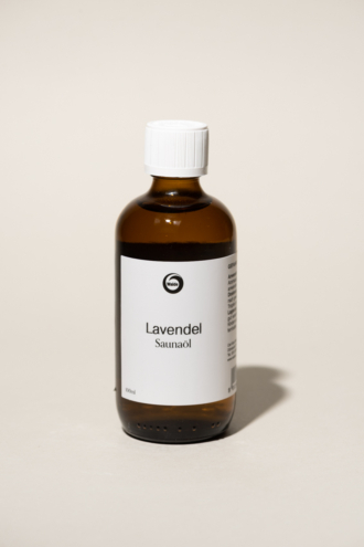 Lavendel Saunöl 100ml