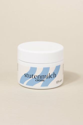 Stutenmilchbalsam 125-ml-Dose