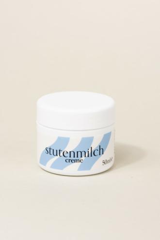 Stutenmilchbalsam 50-ml-Dose