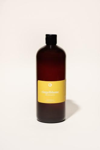 Ringelblumen Haarshampoo 1-l