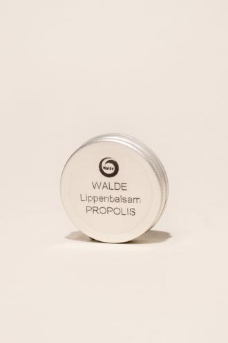 Lippenbalsam Propolis 10-ml