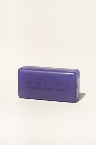 Lavendel GLycerinseife 100g