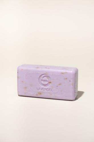 Tradition-Lavendelseife 100g