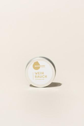 Weihrauch Lippenbalsam 10ml